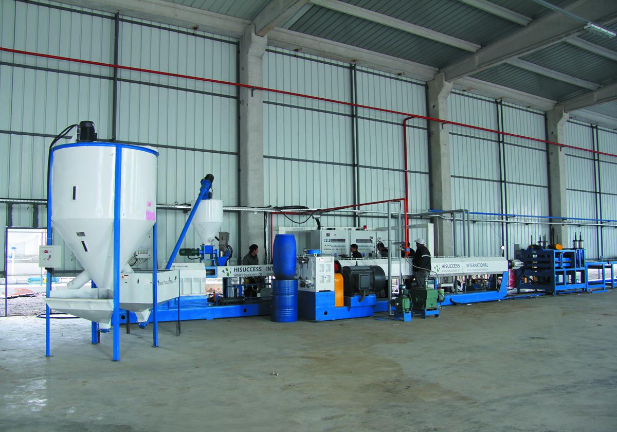 上海朗智机械设备有限公司