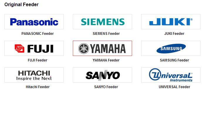 Jinchen Techology Co.,Ltd