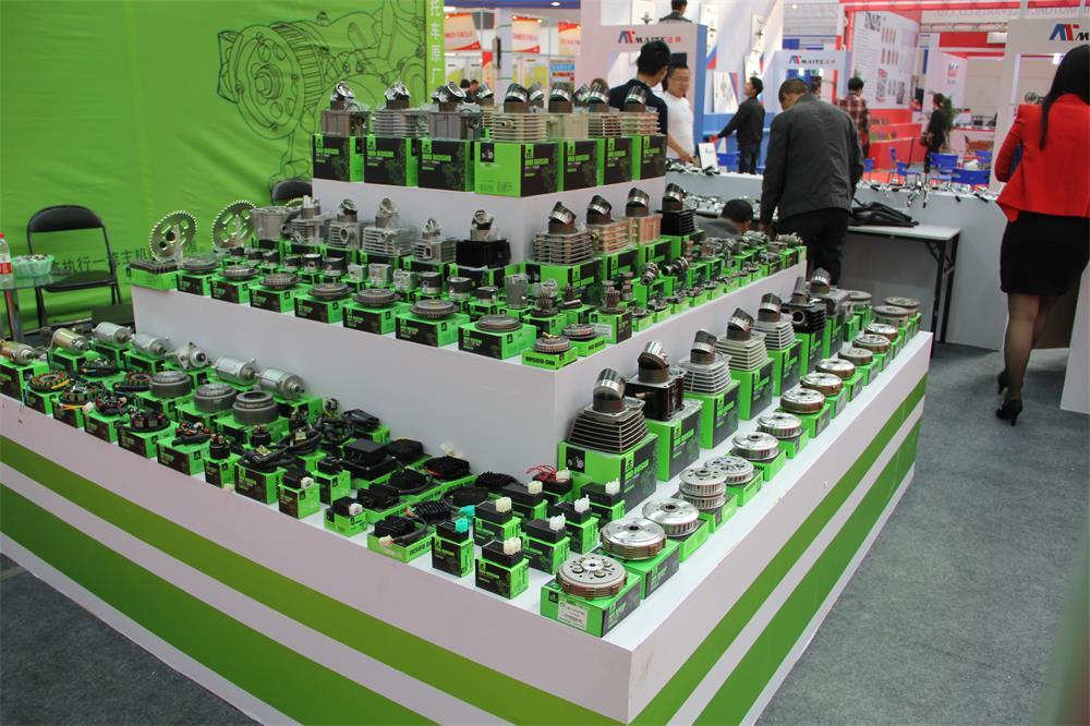 重庆立千仞机械有限公司