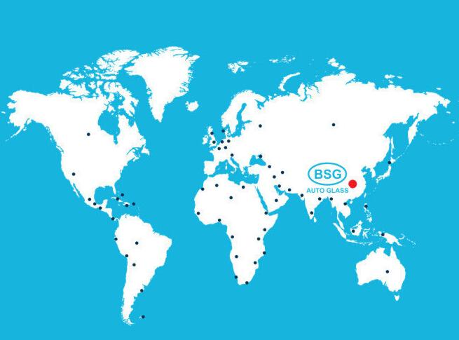 地图 设计 矢量 矢量图 素材 655_485