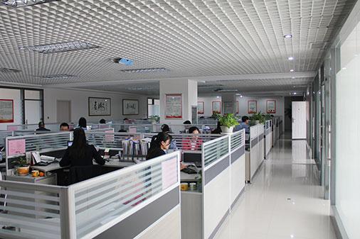 苏州瑞科欧机械有限公司