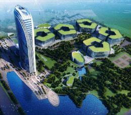 武汉烽火国际技术有限责任公司