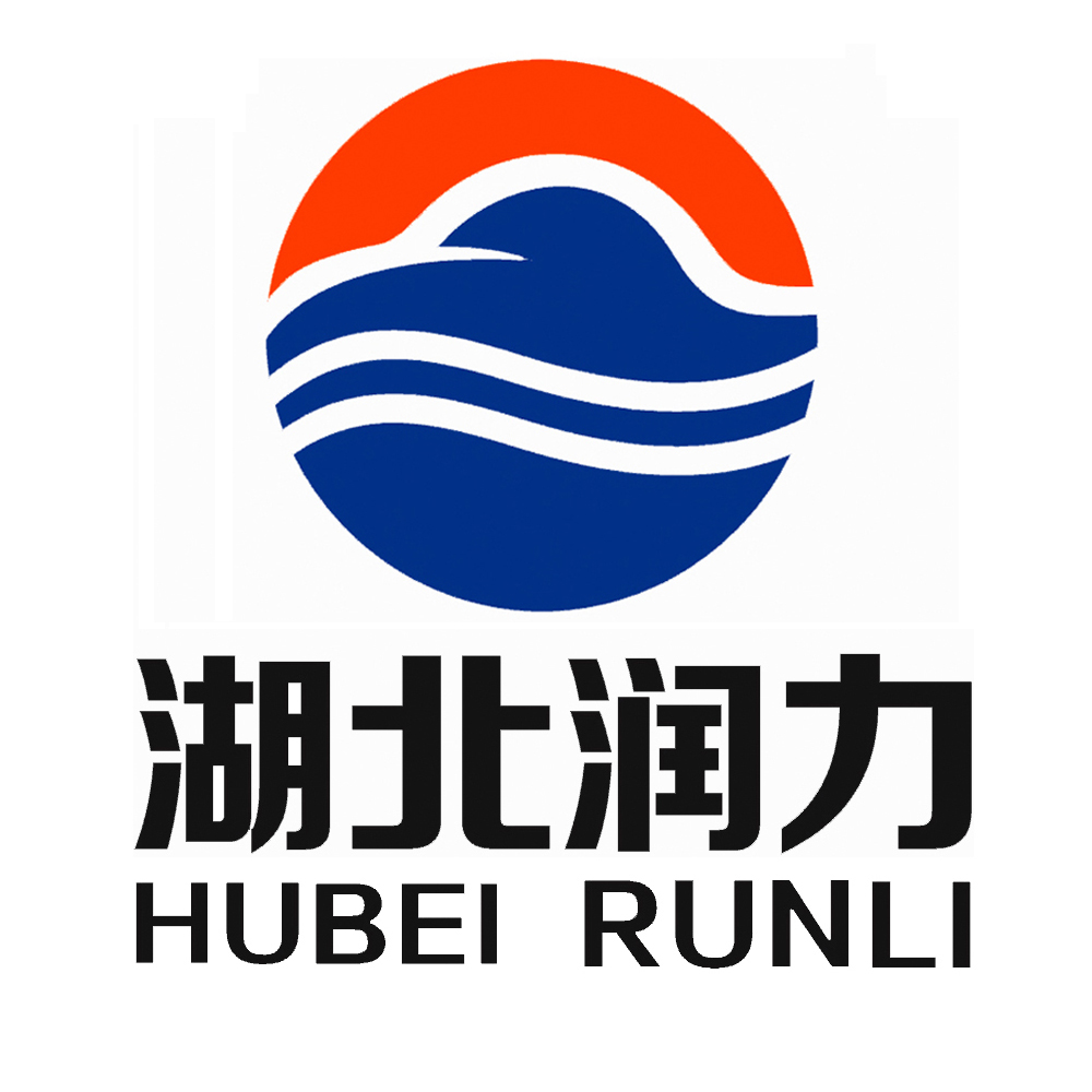 HUBEI RUNLI SPECIAL AUTOMOBILE CO.,LTD