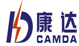 Camda New Energy Equipment Co., Ltd.