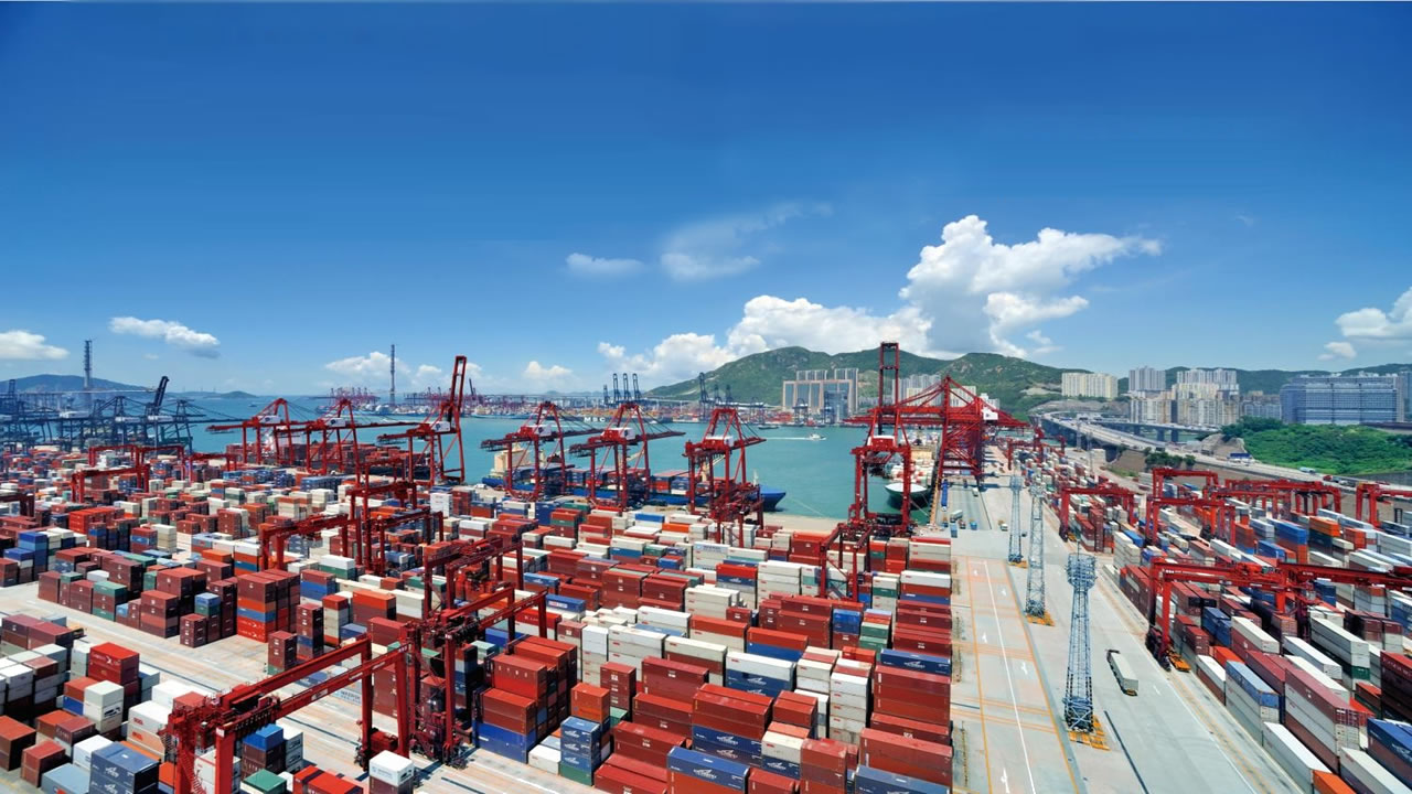 Liaoning Import & Export of Machinery and Electronic Products Online  Fair (Asia Market)